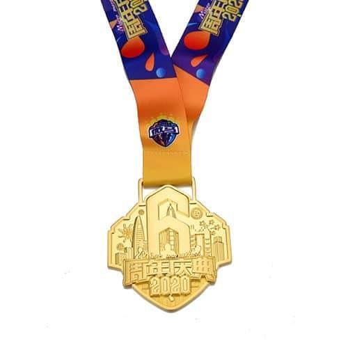 2020-newest-medal-anniversary-celebration27253023451