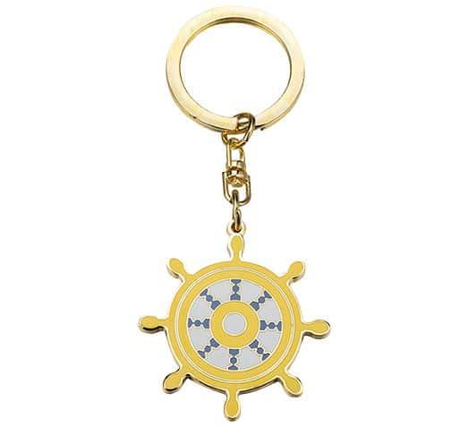 Keychains-3-1