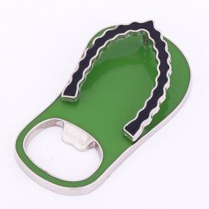 cap-bottle-opener50436606489