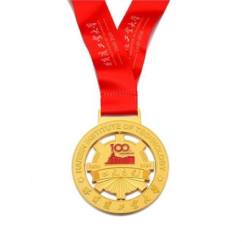 commemorative-medal-for-school-celebration02030143224