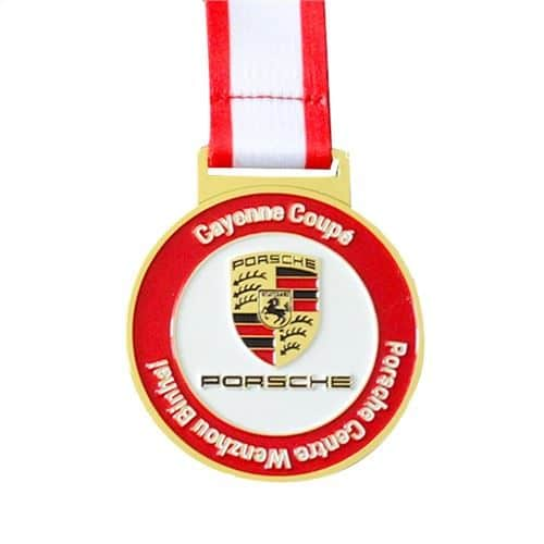 custom-3d-marathon-car-logo-medal20364931262