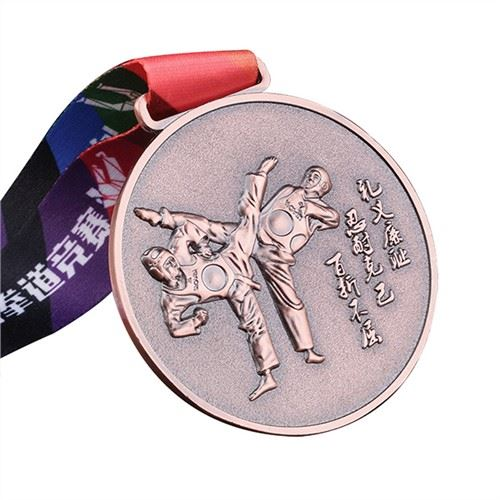 custom-cheap-medals-for-sale-as-souvenirs25101626126