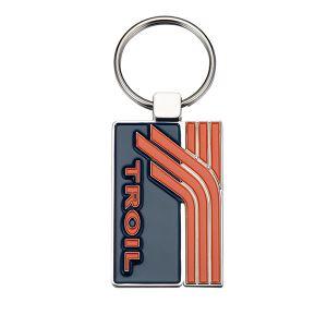 custom-colored-key-chain35529928913