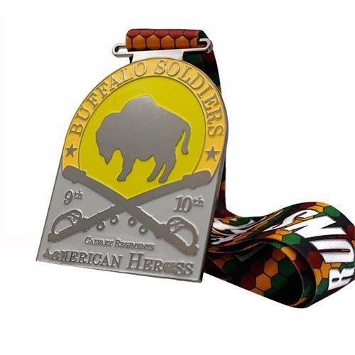 custom-marathon-gold-medal21589924134