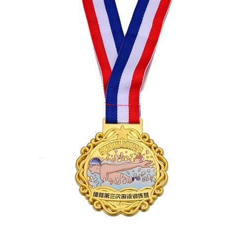 customized-2d-3d-metal-medal-running-medal18361238382