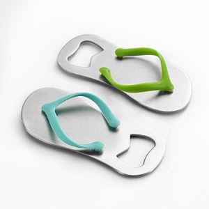 flip-flop-bottle-opener42590288436