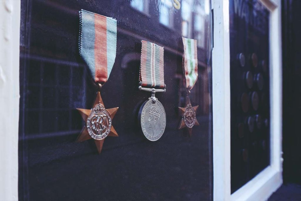 custom medal3
