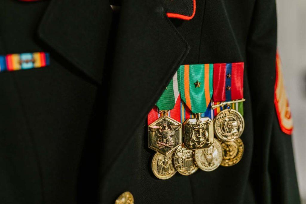 custom medal2