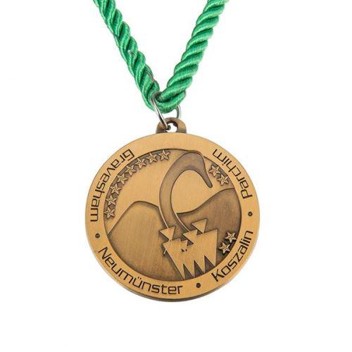 medal-copper-lettering18242656500