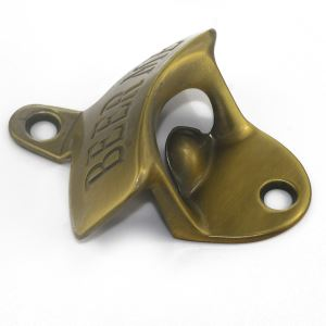 mounted-wall-antique-brass-beer-bottle-cap56593922014