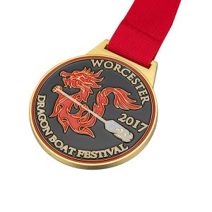 red-ribbon-customized-high-grade-medals21247349761