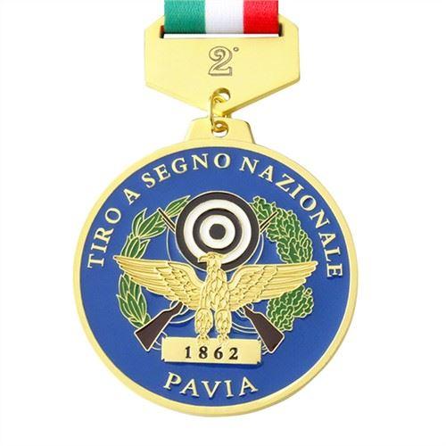 tiro-a-segno-nazionale-pavia-2020-award-medal06333124901