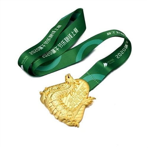 wholesale-festival-events-medals32395648268