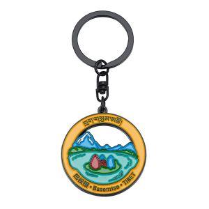 creative-key-chain-commemoration28010275437