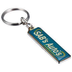 creative-personality-key-chain11160029903