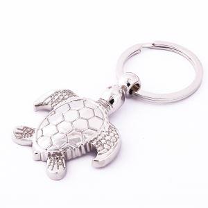 cute-keychains-for-car-keys16382578343