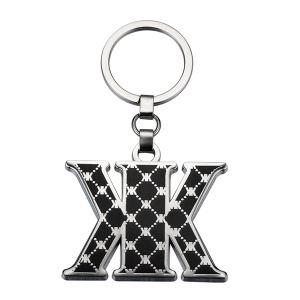 fashion-individuality-key-chain-pendant23410786452