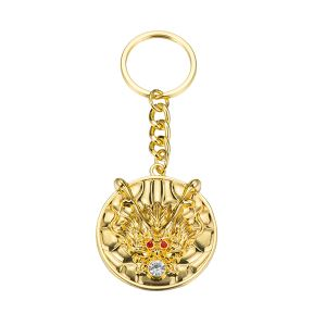 gold-totem-pendant-jewel-key-ring25345128348