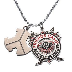 key-chain-necklace-trendy-man40461287408
