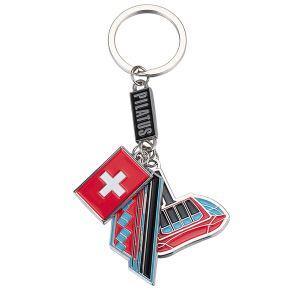 keychain-switzerland58275609798