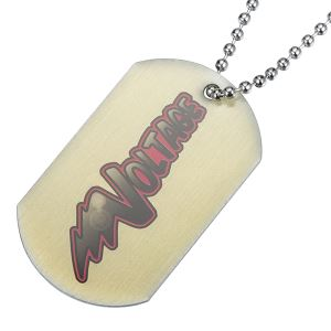 military-necklace-engraved-popular-logo-hip05345129262
