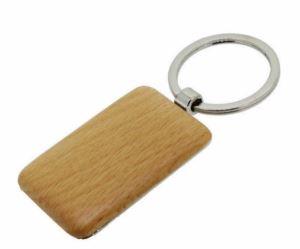wooden-keychain29592740680