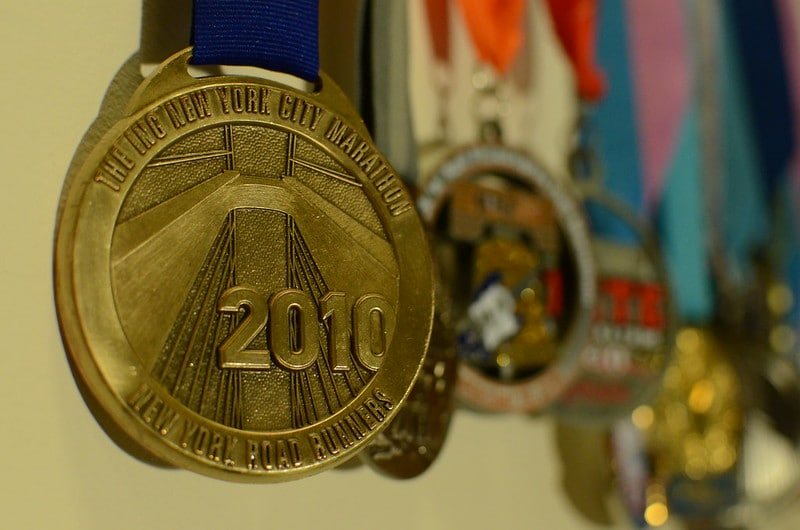 custom medal maker